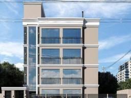 Apartamento Residencial Milano a 250 metros do mar em Itajubá - Barra velha