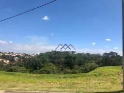 Terreno à venda, 483 m² por R$ 652.320,00 - Loteamento Residencial e Comercial Horto Flore