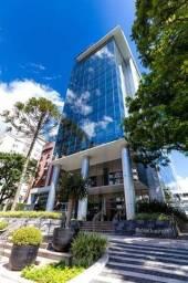 A|G Corporate & Office - Salas Comerciais de 33m² - Mont' Serrat, Porto Alegre - RS