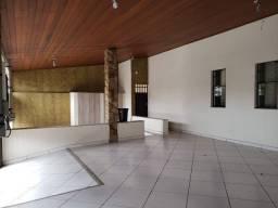 Vl Pacifico- 3 Dorm- Venda R$ 450.000,00 REF 4022