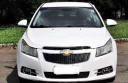 Chevrolet Cruze 1,8 LT 2014 (via boleto)