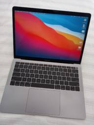 Macbook air retina 2019 13 8gb 128gb ssd