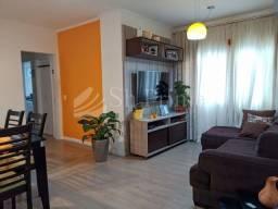 Apartamento a venda de 2 dormitórios no Imirim