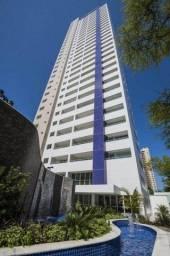 Apartamento no  Bairro dos Estados com 3 quartos são 3 elevadores. Pronto para morar
