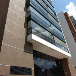 Título do anúncio: Apartamento Jardim Camburi 3 quartos suíte