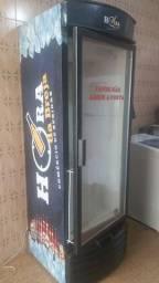 Título do anúncio: Expositor vertical refrigerante cerveja
