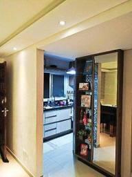 Título do anúncio: Sobrado com 3 dormitórios à venda, 84 m² por R$ 451.000,00 - Boa Vista - Curitiba/PR