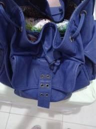 Vendo uma bolsa ótima e grande