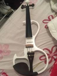 Violino eletrônico