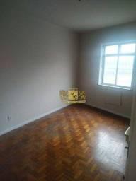 Título do anúncio: Apartamento com 2 dormitórios para alugar, 60 m² por R$ 1.200,00/mês - Centro - Niterói/RJ