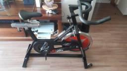 Título do anúncio: Bike Spinning Schwinn Elite / Garantia  / Entrega