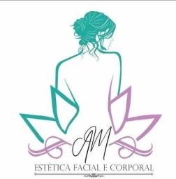 Procuro parceria Profissionais da beleza