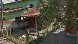 Casa para alugar com 1 dormitórios em Barra da lagoa, Florianópolis cod:77908