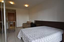 Título do anúncio: STUDIO com 1 dormitório para alugar com 50m² por R$ 1.300,00 no bairro Centro - CURITIBA /