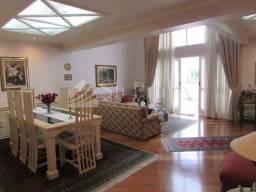 Aluga-se Casa em condomínio fechado - Brooklin