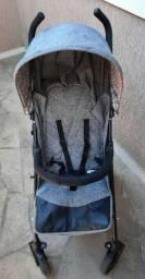 Carrinho de Bebê Fisher-Price