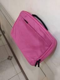 Bolsa/maleta para notebook