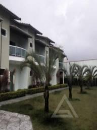 Título do anúncio: Residencial - Jardim Jamaica