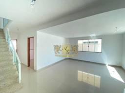 Título do anúncio: Casa com 4 dormitórios à venda, 150 m² por R$ 550.000 - Serra Grande - Niterói/RJ