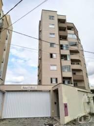 Ótimo apartamento do Bairro Garcia.