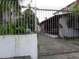 Título do anúncio: Venda Casa Florianópolis SC