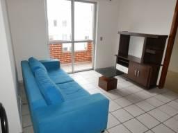 Título do anúncio: Venda Apartamento Florianópolis SC