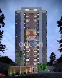 Título do anúncio: Cobertura à venda, 112 m² por R$ 449.000,00 - Aeroporto - Juiz de Fora/MG
