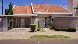 Casa Alto Padrão Mobiliada Campos do Iguaçu Foz - 2 suítes e 3 quartos