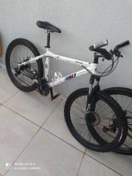 Bike GTA M7 aro 26