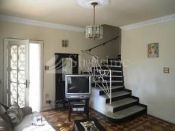 Sobrado com 3 dormitórios, 1 suite com closet, no Bairro da Vila Clementino