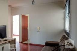 Título do anúncio: Apartamento à venda com 2 dormitórios em Santa mônica, Belo horizonte cod:326108
