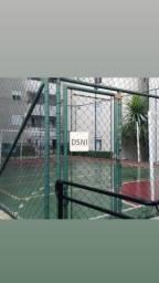 Título do anúncio: APARTAMENTO DE 73 m² COM  2 DORMITÓRIOS, SACADA GOURMET - VILA CARRÃO - SP.