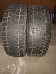 Pirelli Scorpion 205/65/15