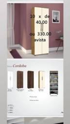 Título do anúncio: Promoção Multiuso NOVO na Caixa   10  x  de  40.00