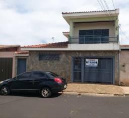 Casa para alugar com 5 dormitórios em Quintino facci i, Ribeirao preto cod:L190253