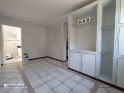 Apartamento 2 quartos todo montado em Morada de Laranjeiras.NT