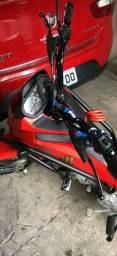 Vendo moto pop