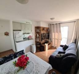 Apartamento com 2 Dormitórios 1 suite vaga na Vila Maria