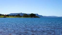 Título do anúncio: Chácaras no Manso Ótima Oferta R$ 85.000,00 Beira de Lago ( Região do Xaraiés )