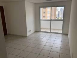 Título do anúncio: Apartamento para venda em Jardim Goiás - Goiânia - Goiás