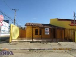 Título do anúncio: Casa com 3 quarto(s) no bairro Jardim Europa em Cuiabá - MT