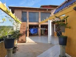 Título do anúncio: Triplex para venda tem 674 metros quadrados com 3 quartos em Jaçanã - Itabuna - BA