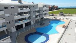 Apartamento para Venda em Florianópolis, Ingleses do Rio Vermelho, 3 dormitórios, 1 suíte,