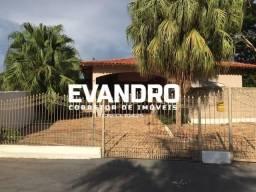 Título do anúncio: Casa para Venda em Cuiabá, Jardim Califórnia, 3 dormitórios, 1 suíte, 4 banheiros, 4 vagas