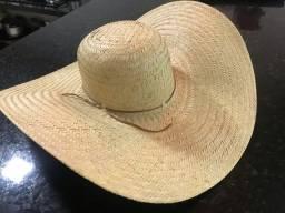 Vendo esse lindo chapéu Apenas R$35,00