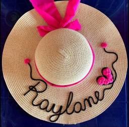 Título do anúncio: Chapéu Personalizados