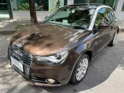 Audi A1 Attraction 1.4 turbo Aut. c/ Teto 11/12