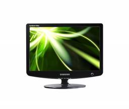 Monitor Samsung Syncmaster 732nw Plus 17'