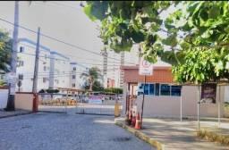 VENDO OU TROCO - APARTAMENTO NA REGIÃO DOS BANCÁRIOS - JARDIM SP