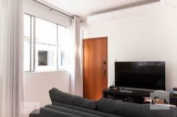 Título do anúncio: Apartamento à venda com 2 dormitórios em Buritis, Belo horizonte cod:326438